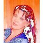 Porfilia Mercedes Montero
