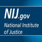 National Institute of Justice,