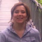 Carmen Lucy León