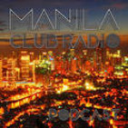 Manila Club Radio