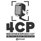 4 Corners Podcast with Lenny M