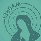 Virgen de Guadalupe Radio 1380