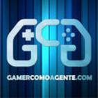 Gamer Como A Gente