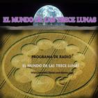 EL MUNDO DE LAS TRECE LUNAS