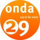 Onda 29 Radio