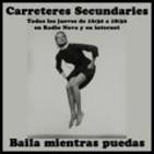 Carreteres Secundaries