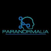 Paranormalia Podcast