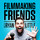 Filmmaking Friends with Ryan L