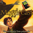 MuggleNet.com and Hypable.com