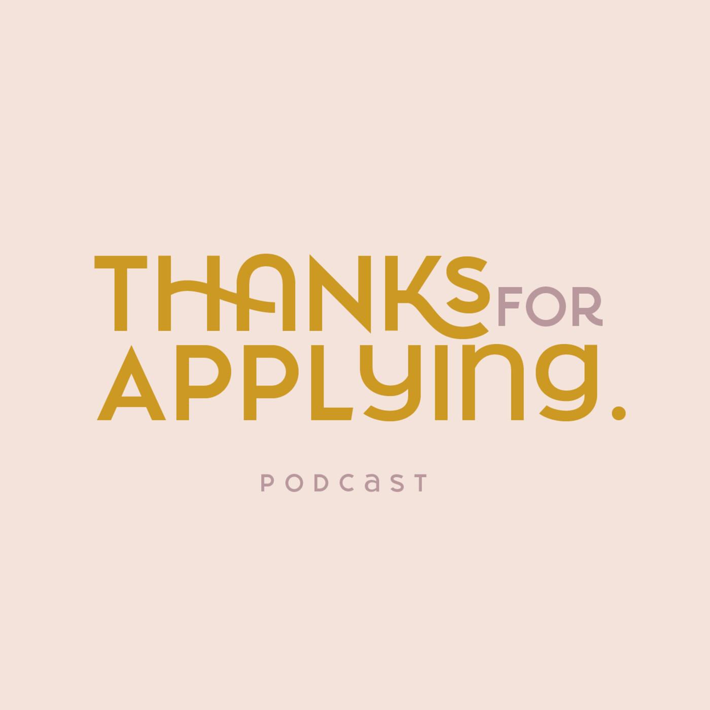 TFA podcast