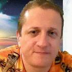 James Wallestein 2011-2013