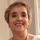 Mireia Navas Coaching & Mindfu