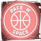 PaceAndSpace