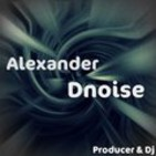 AlanDnoise