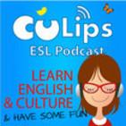 Culips