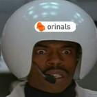 Ibooxorinals