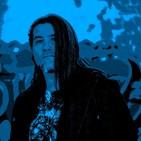 Miguel Dieaway