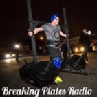 Breaking Plates Radio