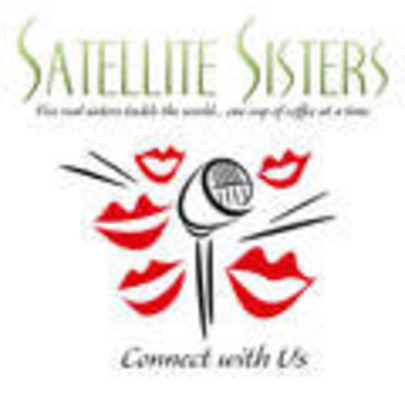 The Satellite Sisters