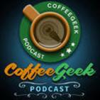 CoffeeGeek.com