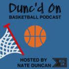 Nate Duncan