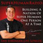 Super Human Radio