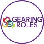 GearingRoles