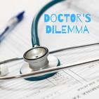 Doctor's Dilemma