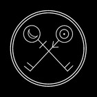 The Cosmic Keys Podcast