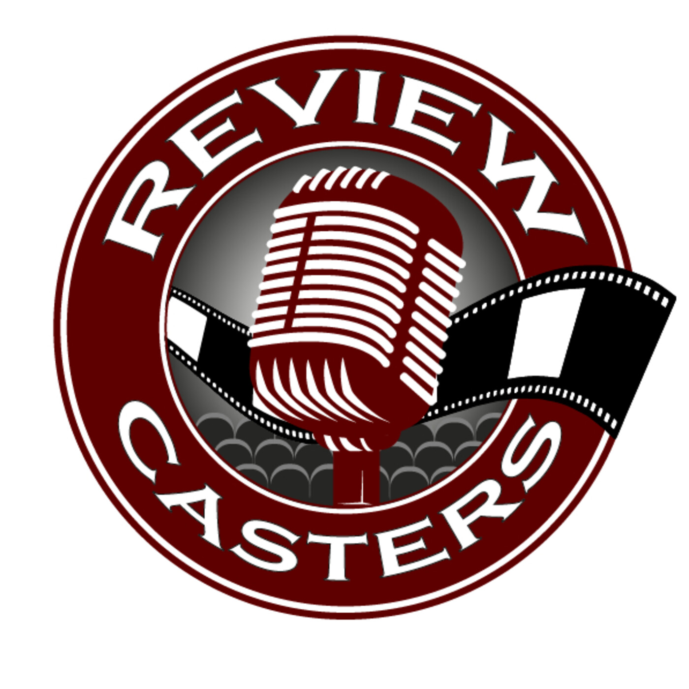 ReviewCasters