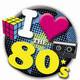 Radio 80 vinilo