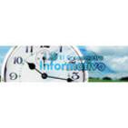 Cronometro Informativo