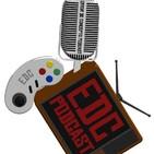 Error De Concepto podcast