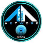 Altermedia Network