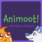 Animoot