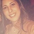 Florencia Rossi