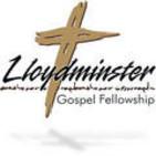 Lloydminster Gospel Fellowship