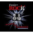 DOSIS DE ROCK