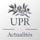 Union Populaire Républicaine (