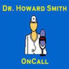 Howard G. Smith MD