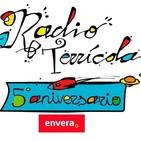 Radio Terrícola