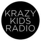 KRAZY KIDS RADIO