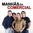 Pedro Ribeiro, Vanda Miranda,