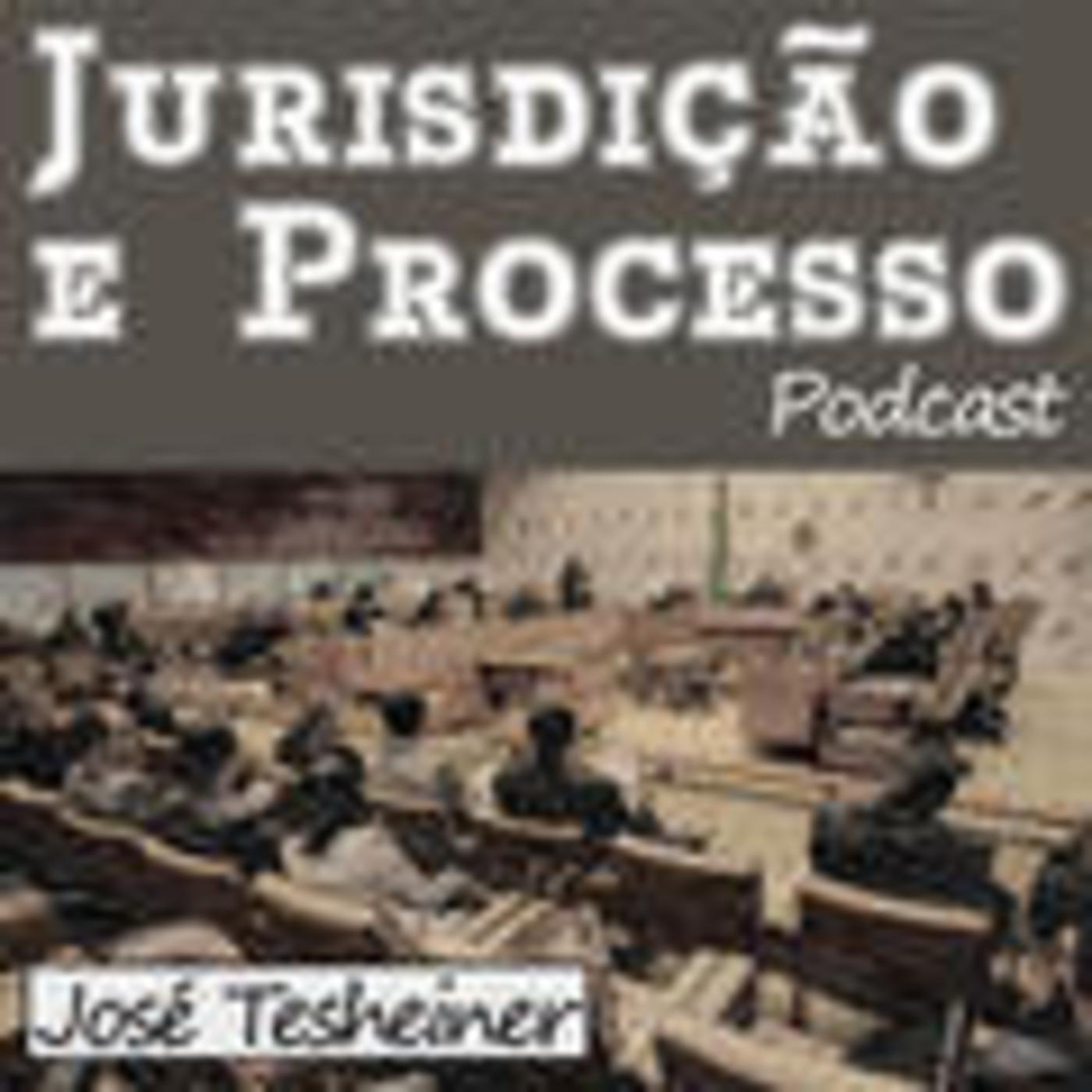 José Tesheiner