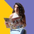 Lidia García - Queer Cañí Bot