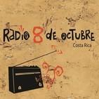 RADIO8DEOCTUBRE