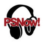 PSNow!