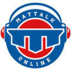 Jason Bryant, Mat Talk Podcast