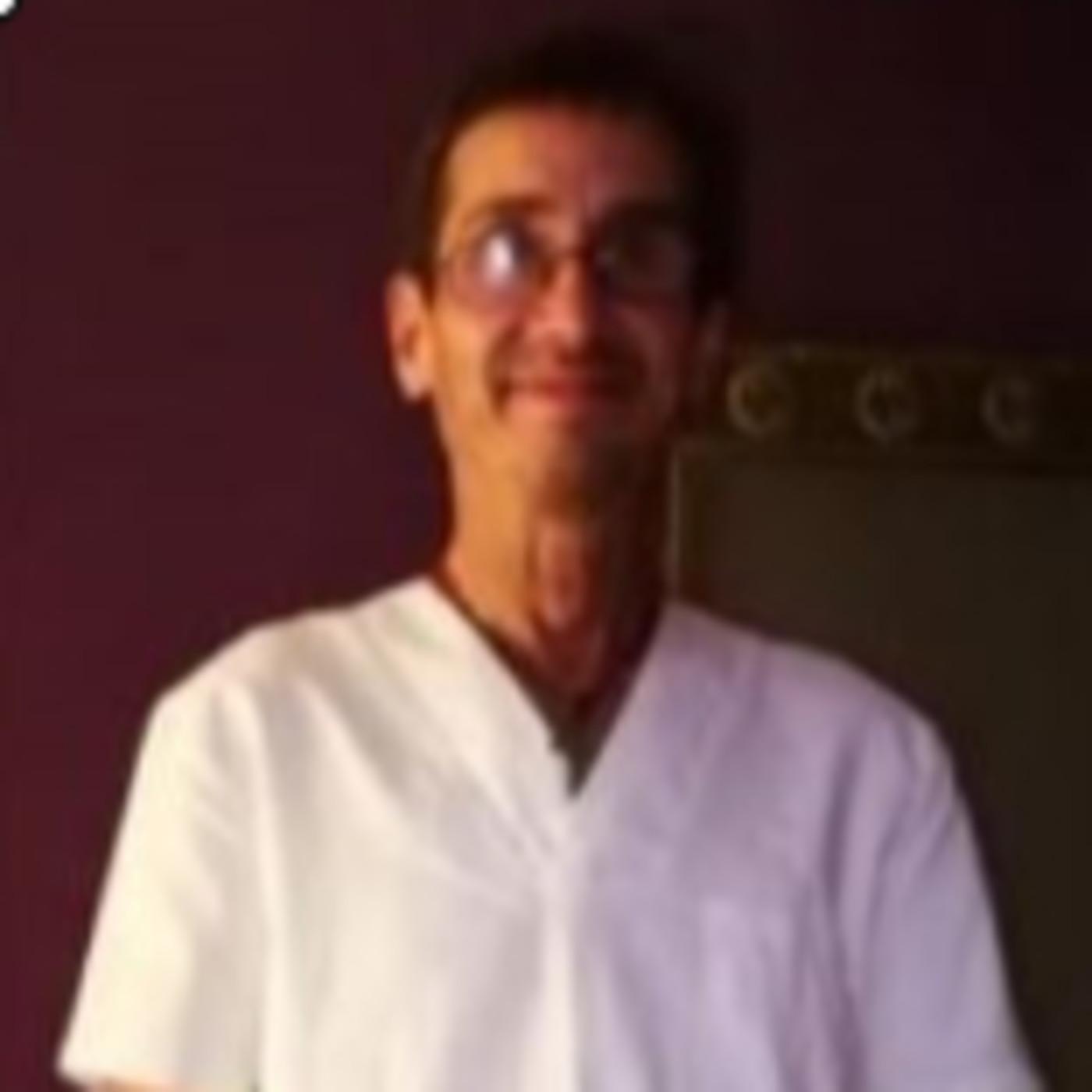 Emilio Tejera Liébanas