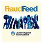 Coalition Against Insurance Fr